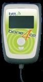 bone4ce w/o background
