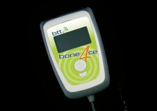 bone4ce