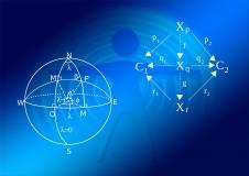 mathematics-989131_1920
