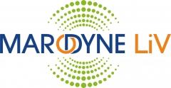 Marodyne LiV logo rgb