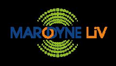 Marodyne LiV logo w/o background