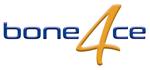 bone4ce fracture healing