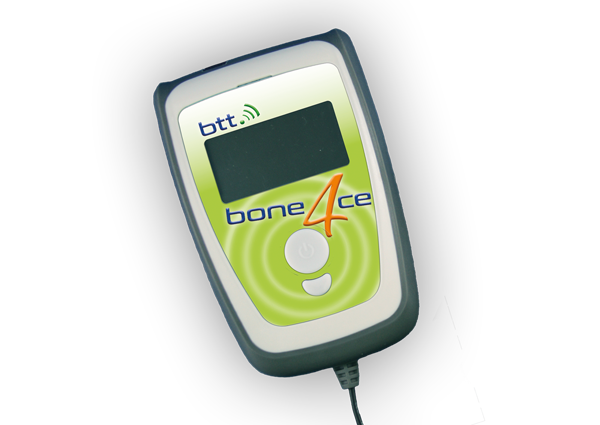 bone4ce Ultrasound